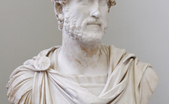 Antonino Pio
